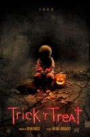 Trick 'r Treat movie poster (2008) picture MOV_0d7727e0