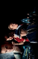 Gangster Squad movie poster (2012) picture MOV_0d78e0ee