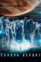 Europa Report movie poster (2013) picture MOV_0d7c1147