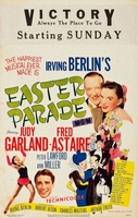 Easter Parade movie poster (1948) picture MOV_0d8a2b52