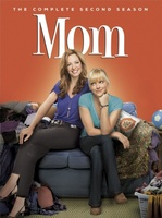 Mom movie poster (2013) picture MOV_0d8ded21