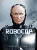 RoboCop movie poster (1987) picture MOV_0d93f36f