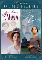 Jane Eyre movie poster (1997) picture MOV_0d93f4bf