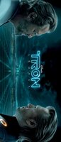 TRON: Legacy movie poster (2010) picture MOV_0d9476ab