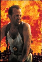 Die Hard: With a Vengeance movie poster (1995) picture MOV_0d951f0f