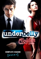 Underbelly movie poster (2008) picture MOV_9227cade