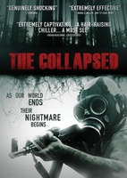 The Collapsed movie poster (2011) picture MOV_0d98cbba