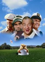 Caddyshack movie poster (1980) picture MOV_0d9f6258