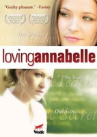 Loving Annabelle movie poster (2006) picture MOV_0da8b66b