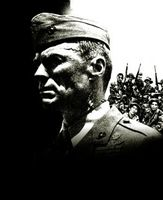 Heartbreak Ridge movie poster (1986) picture MOV_0da942fd