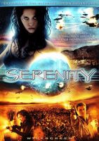 Serenity movie poster (2005) picture MOV_0daf6aee