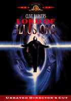 Lord of Illusions movie poster (1995) picture MOV_0db08969