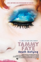 Tammy Faye: Death Defying movie poster (2005) picture MOV_0db6ffdc