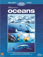 Oceans movie poster (2010) picture MOV_0dbfcea8