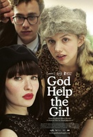 God Help the Girl (2014) picture MOV_0dc4f187