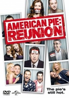 American Reunion movie poster (2012) picture MOV_ce046f49