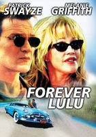 Forever Lulu movie poster (2000) picture MOV_0dc6813a