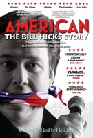 American: The Bill Hicks Story movie poster (2009) picture MOV_0dc7e2bf