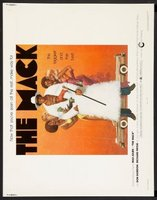 The Mack movie poster (1973) picture MOV_0dca1e40