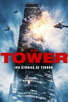 The Tower movie poster (2012) picture MOV_0dce8d01