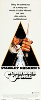A Clockwork Orange movie poster (1971) picture MOV_0dd37bfa