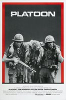 Platoon movie poster (1986) picture MOV_0dd54bb3