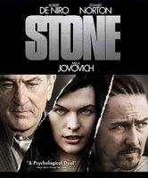 Stone movie poster (2010) picture MOV_0dd5bd20