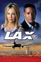LAX movie poster (2004) picture MOV_0ddf7eb9