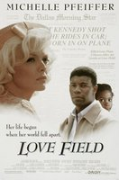 Love Field movie poster (1992) picture MOV_0dedc06d