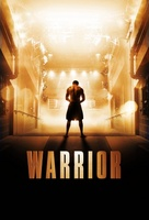 Warrior movie poster (2011) picture MOV_0def2b15