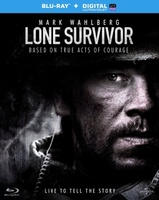 Lone Survivor movie poster (2013) picture MOV_0df63e53