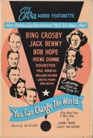 You Can Change the World movie poster (1951) picture MOV_0dfb2a51