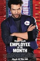 Employee Of The Month movie poster (2006) picture MOV_0e00d4e1