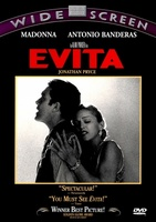 Evita movie poster (1996) picture MOV_0e09cb00