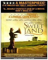 Sweet Land movie poster (2005) picture MOV_0e0d0194