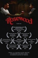 Rosewood movie poster (2010) picture MOV_0e0ec4d6