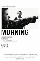 Morning movie poster (2010) picture MOV_0e187ab5