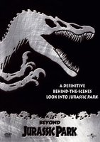 Jurassic Park III movie poster (2001) picture MOV_0e1a17e5