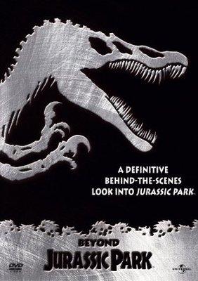Jurassic Park III movie poster (2001) poster MOV_0e1a17e5