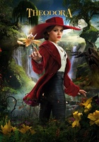 Oz: The Great and Powerful movie poster (2013) picture MOV_0e1d69aa