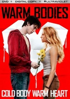 Warm Bodies movie poster (2012) picture MOV_0e24b1d2