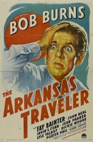 The Arkansas Traveler movie poster (1938) picture MOV_0e28689f