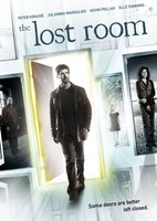 The Lost Room movie poster (2006) picture MOV_0e294b01
