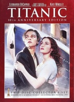Titanic movie poster (1997) picture MOV_0e30fd40
