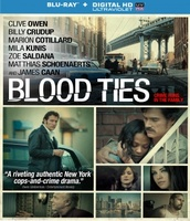 Blood Ties movie poster (2013) picture MOV_0e3115fd
