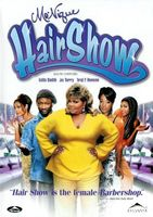Hair Show movie poster (2004) picture MOV_0e311935