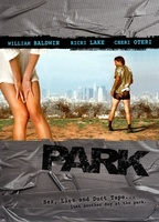 Park movie poster (2006) picture MOV_0e3b6f2c