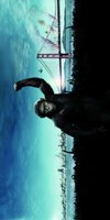 Rise of the Apes movie poster (2011) picture MOV_0e3f49ea
