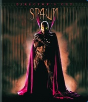 Spawn movie poster (1997) picture MOV_0e3f6543