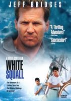 White Squall movie poster (1996) picture MOV_0e415e97